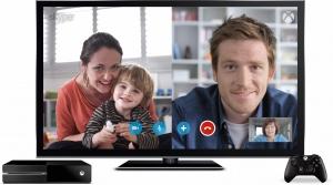 device-tv-screen-v3