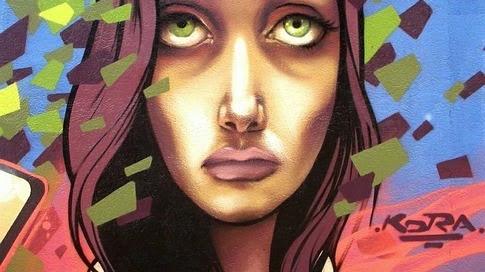 dibujo-rostro-mujer-graffiti