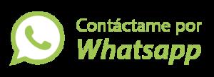 whatsapp-psicologo-las-palmas